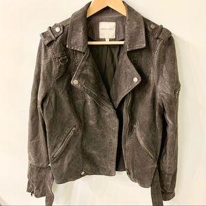 Thread & Supply Nordstrom Biker Jacket